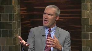 Hello Health: Tendon and Joint Pain Minimally Invasive Procedures with Andrew Gottschalk, MD