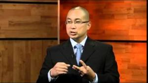 Hello Health: Allergies with Dr. Lawrence Montelibano